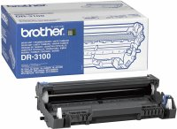 Unitate Cilindru OEM originala Brother DR 3100 pentru DCP 8060, 8065, HL 5240, 5250, 5270, 5280, MFC 8460, 25K