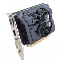 VGA SAPPHIRE PCI-E 3.0 R7 250 2GB DDR3 128B LITE RETAIL (11215-21-20G)