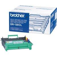 Unitate Cilindru Original DR130CL BROTHER, pentru DCP-9040,9042,9045,HL4040,4050,4070,MFC9440,9450,9840,17K,