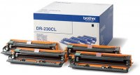 Unitate Cilindru Original DR230CL BROTHER, pentru DCP-9010,HL-3040,3070,MFC-9120,9320, 15K, 'DR230CL'