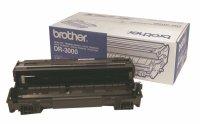 Unitate Cilindru Original DR3000 BROTHER, pentru DCP-8040, DCP-8045, HL-5130, HL-5140, HL-5150D, HL-5170DN, MFC-8220, MFC-8440, MFC-8440D, MFC-8840, 20K,