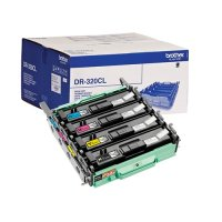 Unitate Cilindru Original DR320CL BROTHER,pentru DCP9055,9270,HL4140,4150,4570,MFC9460,9970,25K 'DR320CL'