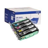 Unitate Cilindru Original DR320CL BROTHER,pentru DCP9055,9270,HL4140,4150,4570,MFC9460,9970,25K