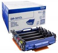 Unitate Cilindru Original DR321CL BROTHER, pentru Brother DCP-L8400,L8450,HL-L8250,L8350,L9200, MFC-L8650,L8850,L9550, 25K,