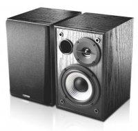 Boxe 2.0 EDIFIER RMS: 24W (12W x 2), volum, bass  (R980T)