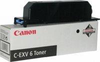 Toner Original pentru Canon Negru C-EXV6, compatibil NP7161, 6900pag (CF1386A006AA)