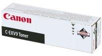 Toner Original pentru Canon Negru C-EXV9B, compatibil IR3100, 23000pag (CF8640A002AA)