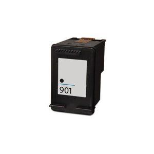 Cartus compatibil HP 901XL Black