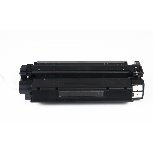 Toner compatibil Canon Cartridge T PC D320