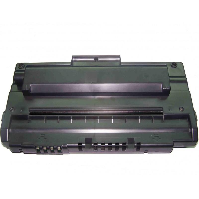 Toner compatibil Canon E15 E16 E30