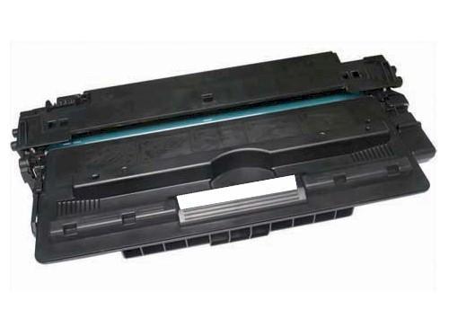 Toner compatibil HP Q7516A