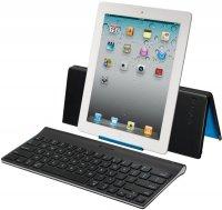 Accesorii tablete si telefoane