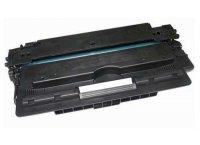 Toner compatibil HP 16A (Q7516A) / Canon CRG-709 pentru HP Laserjet 5200, Canon LBP 3500, 3900, 3920, 3950, 3970, 3980, 12000p