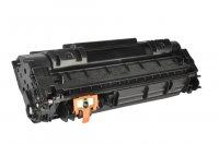 Toner compatibil HP 49A 53A; Canon CRG-708 CRG-715 pentru HP LJ 1160, 1320, 3390, 3392, P2014, P2015, M2727 MFP, Canon LBP 3300, 3360, LBP 3310, 3370, 3000p