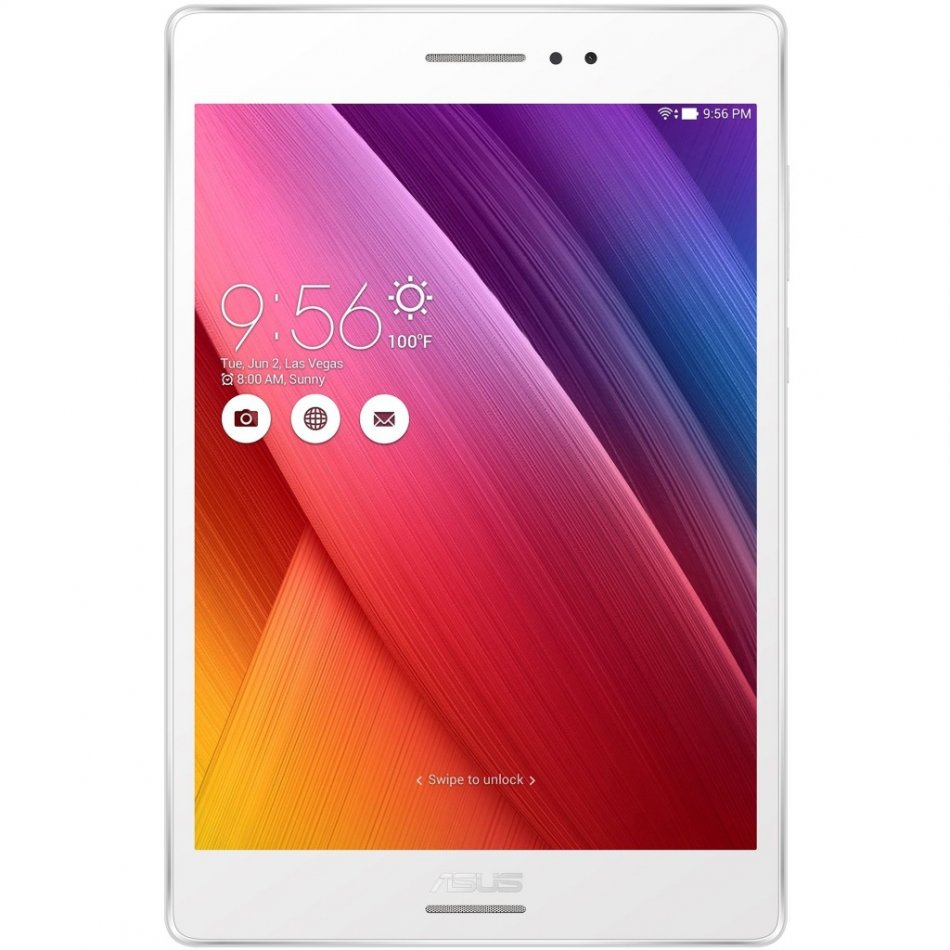 Asus ZenPad | Z580CA-1B022A | 8 inch | 1536 x 2048 pixels pixeli | Touchscreen 10 finger multi-touch | Familie procesor Intel Atom Dual-Core | Model procesor Z3560 | 1.8 GHz | Capacitate memorie 4 GB | LPDDR3 | Capacitate Flash 64 GB | IMG PowerVR Series