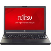 Lifebook E556 15.6 inch | 1920 x 1080 pixeli | Intel Skylake | 6200U | 2.3 GHz | Capacitate memorie 8 GB | DDR4 | 2133 MHz | Capacitate SSD 256 GB | Tip unitate optica DVD+/-RW | Intel HD Graphics | Wireless 802.11 a/b/g/n/ac | Bluetooth | HD | Tastatura