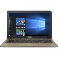 Asus X540LA-XX813D | 15.6 inch | 1366 x 768 pixeli | Core i3 | 5005U | 2 GHz | Capacitate memorie 4 GB | DDR3 | Capacitate SSD 128 GB | Intel HD Graphics | Wireless 802.11 b|g|n | Bluetooth | VGA web camera | Carduri de memorie suportate SDXC | 3 Celule |