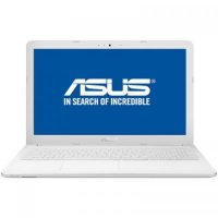 Asus | X540SA-XX312 | 15.6 inch | 1366 x 768 pixeli | Dual Core Celeron | N3060 | Capacitate memorie 4 GB | DDR3 | Capacitate HDD 500 GB | Viteza HDD 5400 RPM | Tip unitate optica 8X Super Multi with Double Layer | Wireless 802.11 b/g/n | 1 x Bluetooth |
