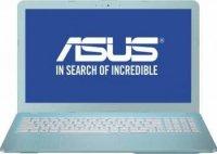 Asus X540SA-XX375   1366 x 768 pixeli   Dual Core Celeron   N3060   Capacitate memorie 4 GB   DDR3   Capacitate HDD 500 GB   Viteza HDD 5400 RPM   Tip unitate optica 8X Super Multi with Double Layer   Wireless 802.11 b/g/n   VGA web camera   Carduri de me