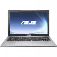 Asus X550VX-XX289D | 15.6 inch | 1366 x 768 pixeli | Core i7 | 6700HQ | 2.6 GHz | Capacitate memorie 8 GB | DDR4 | Capacitate HDD 1000 GB | Viteza HDD 7200 RPM | Tip unitate optica 8X Super Multi with Double Layer | GeForce | GTX 950M | Capacitate memorie