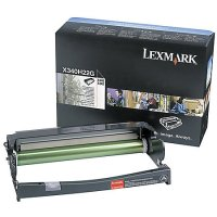 Unitate de imagine / Kit fotoconductor OEM original Lexmark X340H22G pentru X340, X342, 30000p