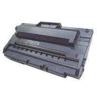 Toner premium PowerPrint compatibil Xerox 013R00625 pentru WorkCentre 3119, 3000p