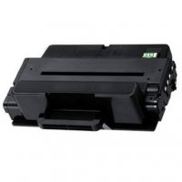 Toner compatibil Xerox 106R2310 pentru WorkCentre 3315, 3325, 5500p
