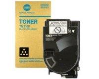 Toner Original pentru Konica-Minolta Negru TN-310K, compatibil BizHub C350/351/450, 11500pag (4053403)
