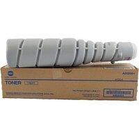 Toner Original pentru Konica-Minolta Negru TN-217, compatibil BizHub 223,  17500pag (A202051)