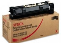 Fuser ORIGINAL XEROX 008R13088 pentru WC 7220/7225 220V, 100K (008R13088)