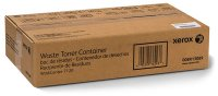 Waste Toner Original XEROX pentru WorkCentre 7120/7125, 33k (008R13089)