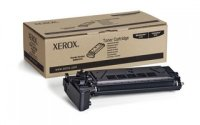 Toner Original Xerox 106R01048 Black compatibil WorkCentre M20/20i, 8000pag