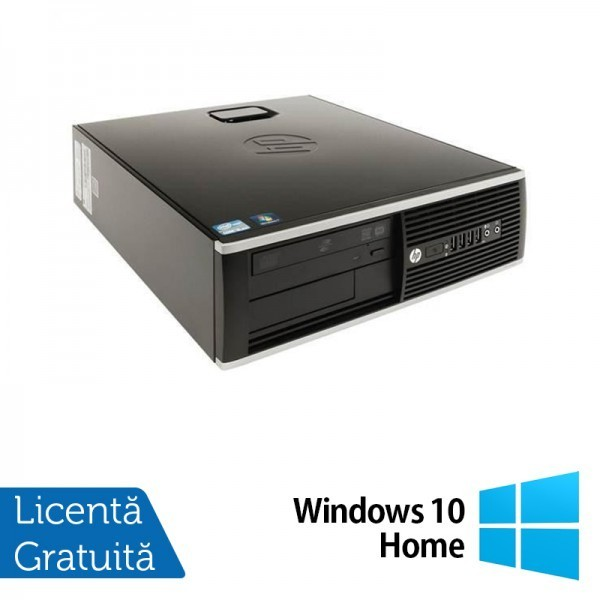 hp 8200 elite sff i3