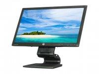 Monitor LED 23 inch HP LA2306x, WLED, 1920x1080 Full HD, VGA, DVI-D, DisplayPort w/HDCP