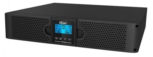 UPS MUSTEK PowerMust 3027S NetGuard Line Interactive, 3000VA, 2700W (98-LIC-N3028)