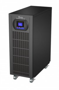 UPS MUSTEK PowerMust  6054 online LCD (98-ONC-X6054)