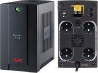 UPS APC Back-UPS BX  950VA  (BX950U-GR)