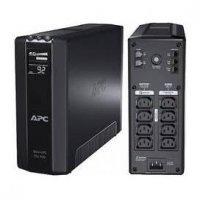 UPS APC Back-UPS RS 900VA  (BR900GI)