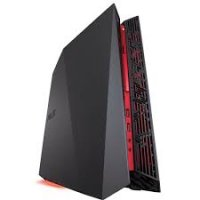 Asus ROG | G20CB-RO010T | Core i7 | 6700 | 4 GHz | Capacitate memorie 2 x 8 GB | DDR4 | Capacitate HDD 1000 GB | Capacitate SSD 128 GB | Viteza HDD 7200 RPM | Tip placa video Dedicata | GTX970 | Capacitate memorie video 4096 MB | Tip unitate optica Blu-Ra