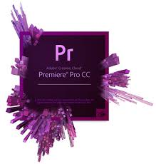 Adobe Premier Pro CC, WIN/MAC, English, Licensing Subscription, 1 User, 1 Year