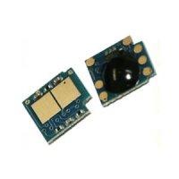 Chip cartus Lexmark T630, T632, T634, X630, X632, X634, 21k