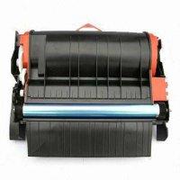 Toner premium PowerPrint compatibil Lexmark T630, T632, T634, X630, X632, X634,IBM 1332,  32000p
