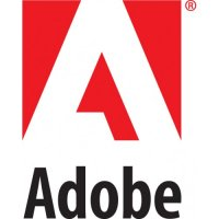 Adobe | 65259036AD01A00 | Acrobat Standard DC 2015, Windows, International English, 1 User Upgrade License