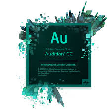Adobe Audition CC, WIN/MAC, English, Licensing Subscription Renewal, 1 User, 1 Year