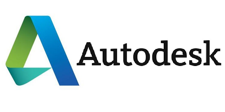 Autodesk AutoCAD Revit LT Suite 2017 Commercial New Single-user ELD Annual Subscription with Advanced Support