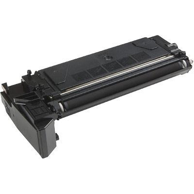 Toner compatibil Xerox WC 4118 8k