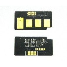 Chip cartus toner Samsung ML1910
