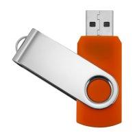 Carduri si memorii USB
