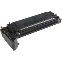 Toner compatibil Xerox 006R01278 pentru WorkCentre 4118, 8000p