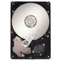 HDD 2TB 7200 64M SATA3 Seagate 2